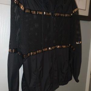 PINK Jackets & Coats - HOST PICK!! 😊🤍🌻🎀👗 Sport Jacket 09/15